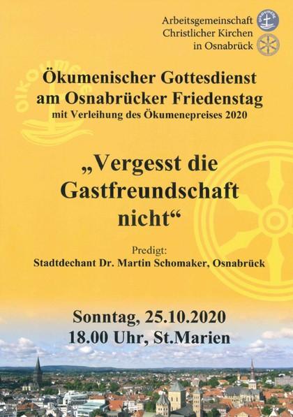 Osnabrücker Gebets-Netzwerk